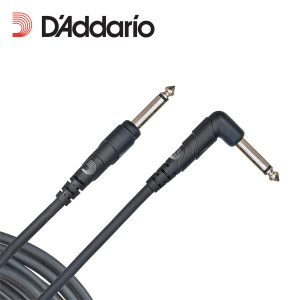 Planet Waves Classic Series Instrument Cable PW-CGTRA-20 /20ft/6m