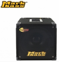 MARKBASS  CMD JB PLAYERS SCHOOL (300W)